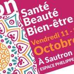 Salon du bien-être à Sautron : Tables rondes et conférence