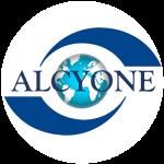 Lancement de la nouvelle plateforme ALCYONE, pour le référencement des praticiens « Intelligents du cœur »
